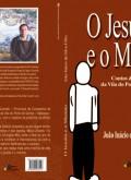 O jesuíta e o menino