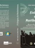 O Enigma de Bartholomeu