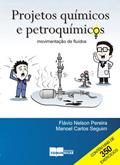 Projetos químicos e petroquímicos