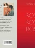 Rosas Rosas Rosas