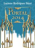 Portal 2014