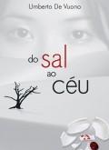 Do Sal ao Céu
