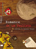 Romance de um Paulista