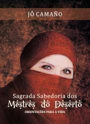 Sagrada Sabedoria dos Mestres do Deserto