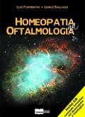 Homeopatia na Oftalmologia