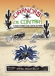 CIRANDAS DE CONTAR… E QUEM QUISER QUE CONTE OUTRAS!