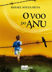 O VOO DO ANU