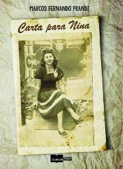 Carta para Nina