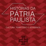Histórias da Pátria Paulista