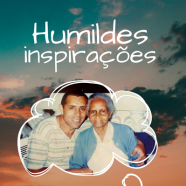Humildes inspirações