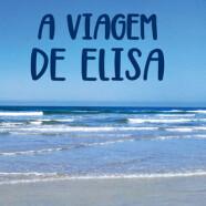 A viagem de Elisa